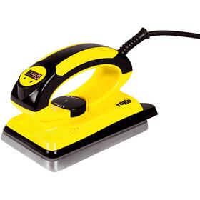 Toko T14 Digital 1200 W - CH amarillo/negro